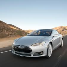 tesla outside tesla expands electric vehicle portfolio with first truck and