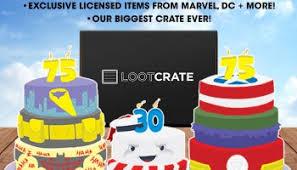 boom studios loot crate announce exclusive cover big
