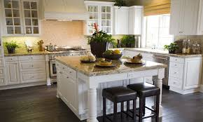 orton homes midwest builders
