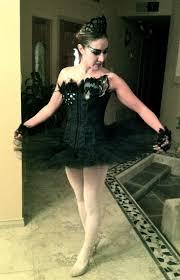 Vintage Halloween Costumes Ideas 79 Best 20s Fancy Dress Images On Pinterest Costumes
