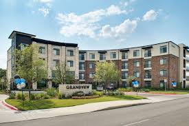Spring Valley Apartments Austin by 100 Best Apartments In San Antonio Tx With Pictures