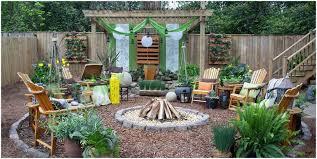 Small Patio Designs On A Budget by Backyards Splendid Backyard Bar Ideas Photo Album Best Home