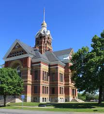 M 52 Michigan Highway Wikipedia by Lenawee County Courthouse Wikipedia