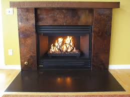 perfect fireplace mantel remodel on interior with fireplace