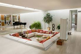 the perfect living room cool perfect living room design 64 with additional inspirational