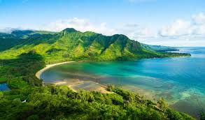 Hawaii How Do Sound Waves Travel images Ultimate guide hotels on the north shore of oahu hawaii jpg
