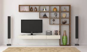 Tv Table Interior Design Buy Entertainment Units Online And Tv Unit Designs From Mygubbi