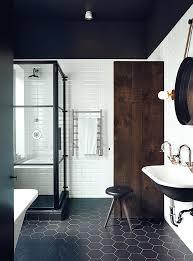 black and white bathroom decor ideas black white bathroom uebeautymaestro co