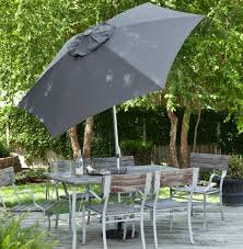 Commercial Patio Furniture Canada Commercial Patio Chairs Canada Home Design Ideas