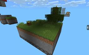 Minecraft Pe Maps Ios Skypiea Adventure Parkour Minecraft Pe Maps