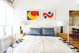 5 tasteful ways to bring color into a space u2013 morrow soft goods