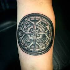 best black and gray tattoo artist san antonio firme copias