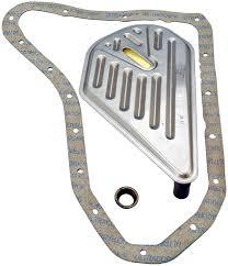 1994 pontiac trans sport auto trans filter kit autopartskart com