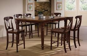 Expandable Bistro Table Cool Expandable Bistro Table With Pub Tables Pub Table Sets