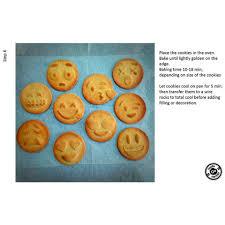 plan 3d cuisine gratuit plan 3d gratuit emoji cookie cutter cults