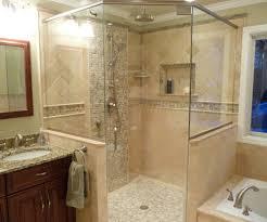fanciful bathroom bathroom tile design gallery images for