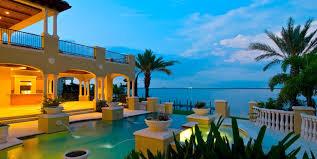 north miami beach waterfront homes discover miami real estate