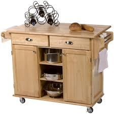 kitchen island rolling kitchen design rolling kitchen island table broyhill kitchen