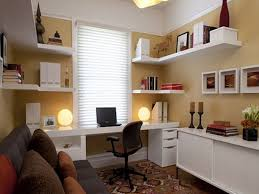 small office home office desks for spaces beautiful very small