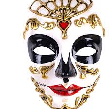 venetian carnival mask carta alta venetian masks authentic venice masks for your