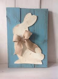 Rustic Easter Decorations Pinterest by 1082 Best Easter Spring Images On Pinterest Easter Decor