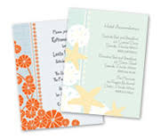 Wedding Postcards Wedding Stationery Wedding Announcements Myexpression Com