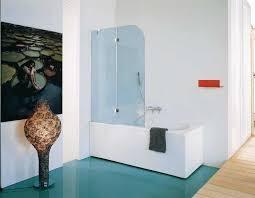 chiusura vasca da bagno vasca con doccia integrata come scegliere vasche da bagno
