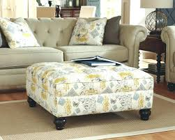 oversized ottomans for sale charming oversized ottomans for sale coffee tables oversized