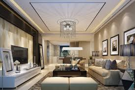 living room awesome living room tile ceiling spacious living