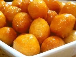 ramadan cuisine top 15 ramadan drinks and dishes al arabiya