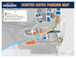 Monroe Wisconsin Map by Hunter Hayes Parking And Directions University Of Wisconsin