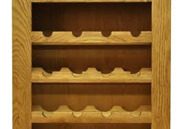 Curio Cabinet Bombay Company Wine Rack Sonoma Wine Rack Bombay Wooden Wine Rack Bombay