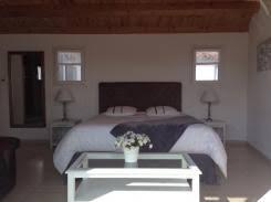 chambre d hote al ile de re chambre d hotes ile de ré chambre d hôtes à fleur de bois