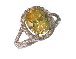 citrine engagement rings clarionfinejewelry product categories rings