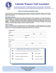 budget request template microsoft word forms fillable