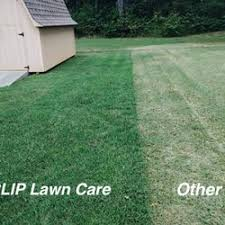 Landscaping Murfreesboro Tn by Clip Lawn Care Tn Landscaping 1973 Porterfield Rd