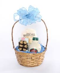 small gift baskets maple salt water taffy 8 oz fuller s sugarhouse