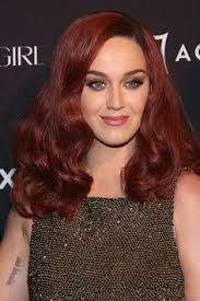 the latest hair colour trends 2015 calendar why ronze hair is autumn s hottest new trend hair coloring
