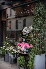 Flower Shops by Flowerschool In Paris 2013 Rungis Flower Market Christian Tortu