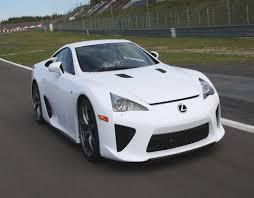 lexus lfa sports car specs lexus sports car lfa njoystudy com njoystudy com