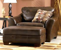 comfy chair with ottoman small reading chair with ottoman large size of chair with ottoman