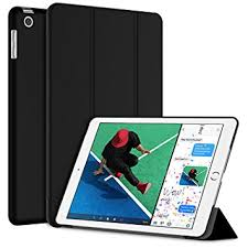 2017 black friday amazon coins amazon com jetech ipad 2017 case smart cover with stand and auto