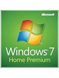 amazon com microsoft windows operating systems software
