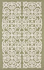 black friday rug sale 21 best rugs usa black friday sale images on pinterest rugs usa