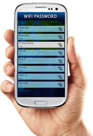 wifi password unlocker apk wifi password unlocker for android free on mobomarket