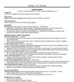 Experienced Rn Resume Sample by Resume Objective Nursing Assistant Samples For New Graduates