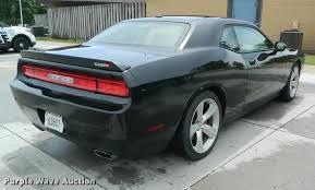 Dodge Challenger 2008 - 2008 dodge challenger police item db9888 sold july 11 g