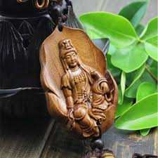 engraveable gifts happy buddha statue folk decortaion product car hangings