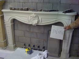 Marble Fireplaces For Sale Fireplace Mantels For Sale In San Francisco Bay Area Ca