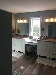 ikea kitchen cabinet price singapore how to design a laundry room and bathroom with ikea kitchen